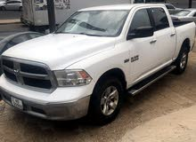 Used 2013 Ram for sale