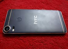 HTC 10 Evo Mobiles for Sale : Best HTC 10 Evo Prices : Used and New