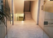 Second Floor  apartment for sale with 3 Bedrooms rooms - Amman city Medina Street