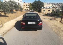 Manual Hyundai 1998 for sale - Used - Jerash city