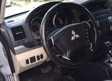 2011 Used Mitsubishi Pajero for sale