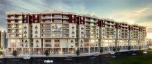 شقة 205م بكمبوند ديار سيتي بارك بمقدم  30% بارقي مناطق هضبة المقطم