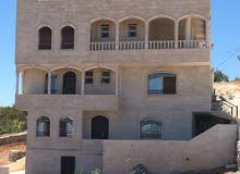 apartment for rent in AjlounI'bbeen
