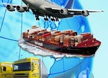 نوفر لكم خدمة التوصيل مِن عمان و الامارات الى دولة قطر