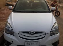 Accent 2011 for Sale