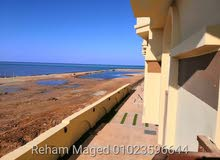 special apartment in Hurghada for sale
