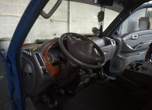 Hyundai Porter 2009 - Manual