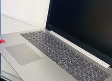 Lenovo  core i5