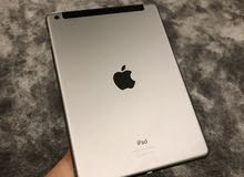 Apple tablet for sale