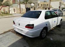 Peugeot 306 2001 - Used