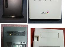 4G STC Router All Network