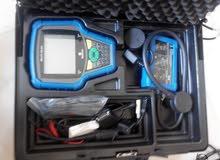 للبيع جهاز تشخيص وكشف الاعطال MultiScan P1