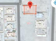 (منزل  البيع في جزيرة مصيرة في مربع امتداد 9)تواصل علارقم93232450سعر المطلوب36لف