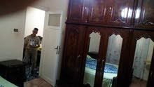 apartment for rent First Floor in Cairo - Nasr City