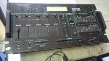 مكسر صوت و صدى ماركة راديو شاك الاصلية