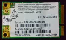 Intel PRO/Wireless Card 3945ABG Laptop كارت نت وايرلس لاب توب