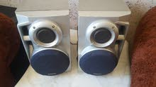 Used Stereo for sale in Irbid