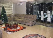 apartment for sale More than 5 - Heliopolis