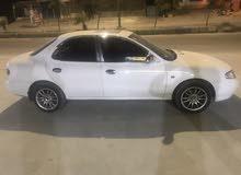 km mileage Hyundai Avante for sale