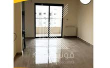 Ground Floor  apartment for sale with 3 rooms - Amman city Marj El Hamam