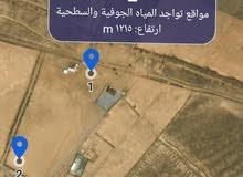 نعمل في انحاء السعودية  كشف مياه أبار 0558583695