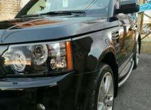 سيارات أجنبية مميزة-واصلة حديثا الى لبنان
