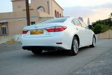 Used 2014 Lexus ES for sale at best price