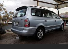 Best price! Hyundai Trajet 2006 for sale