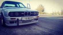 Best price! BMW 320 1990 for sale