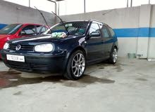 2004 Used Volkswagen Golf for sale