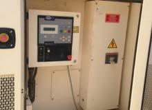 مولد كهرباء نوع باركنز قوة 500KW