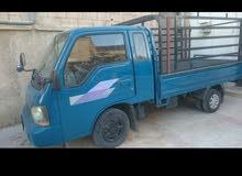 Used Kia 2001