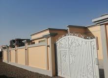 Villa property for sale Buraimi - Al Buraimi directly from the owner