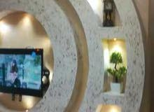 شاشات بحال الجديد للبيع مستعملات استعمال بسيط البيع بداعي السفر