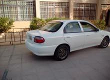 كيا 2   1999 للبيع
