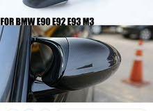 Automatic Used BMW 550