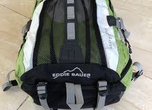for Sale Backpack 30L