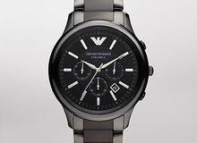 للبيع ساعة ارمني