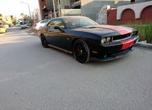 For sale Challenger 2011