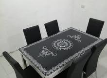طاولات سفره تركية سكريت
