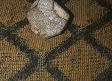 احجار قديمة ونادرة جدا للبيع بسعر مغري