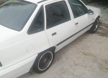 Used 1995 Daewoo LeMans for sale at best price