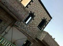 تلبيس جدران شحف