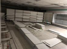 For sale Shelves