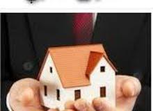 أبحث عن  وظيفة مسئول  مبيعات عقاريه أو ألات أو سيارات للعمل بمرتب ونسبه  بمصر 01095751515