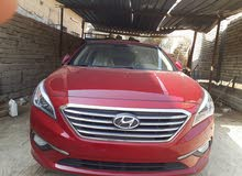 New Hyundai Elantra for sale in Basra