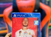FIFA 20 Arabic and English edition now available in gamer zone