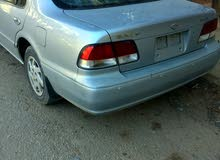 Used Samsung SM 5 for sale in Benghazi