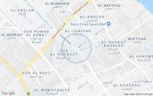 دار للأيجار في منطقة الحكيميه