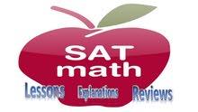 IGCSE LESSONS IB/SAT(1&2)/GCSE/ MATH tutor /01225653949///
